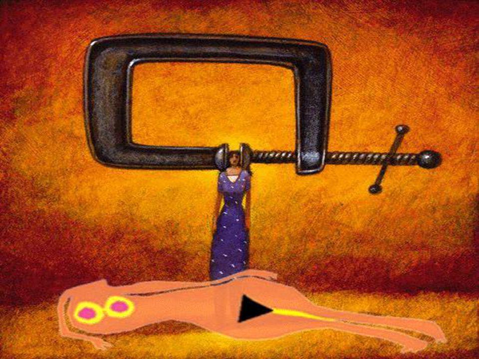 By mel http://www.meusonho.com.br Voltar Sair