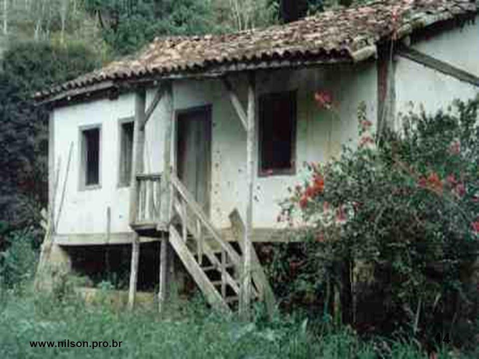 13 www.nilson.pro.br