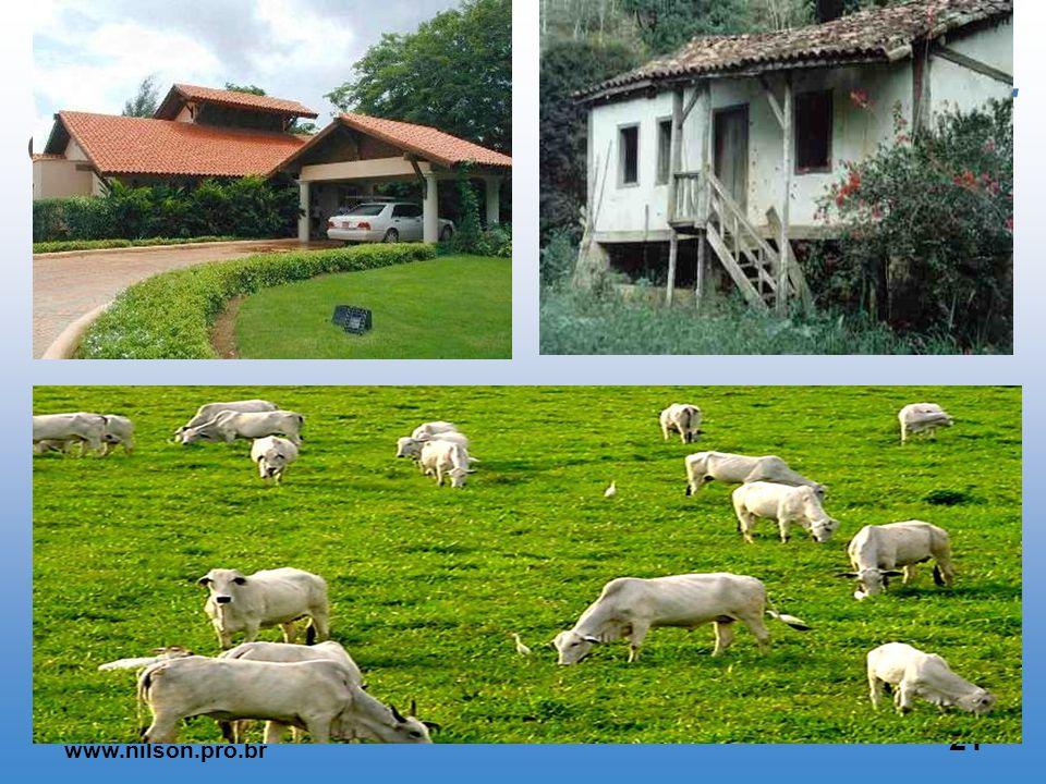 20 www.nilson.pro.br