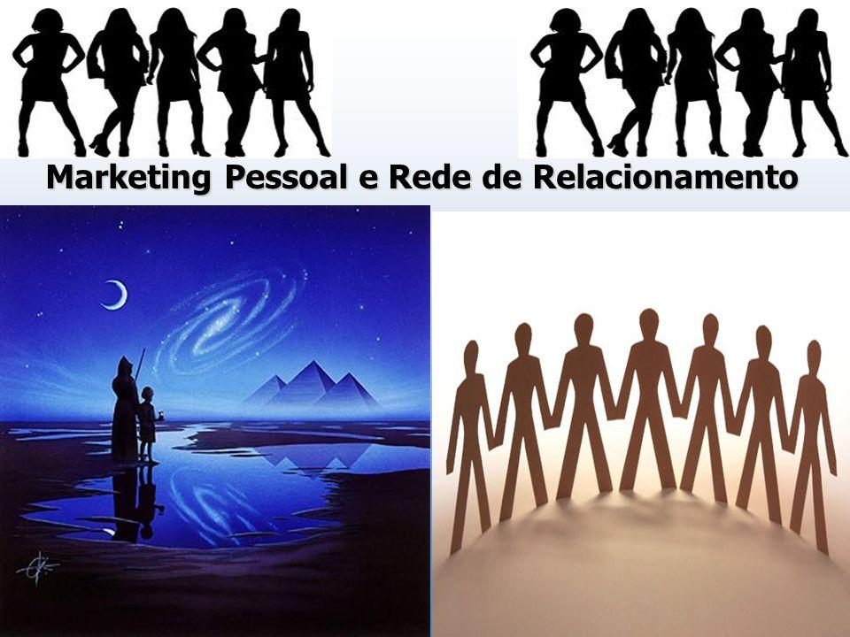 www.nilson.pro.br 36 Ação