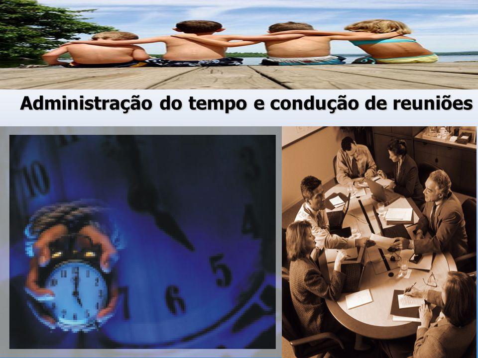 www.nilson.pro.br 37 Marketing Pessoal e Rede de Relacionamento