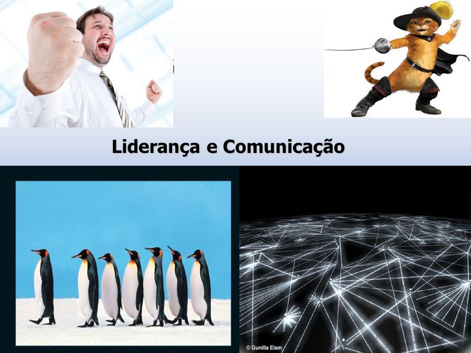 www.nilson.pro.br 38 Administração do tempo e condução de reuniões