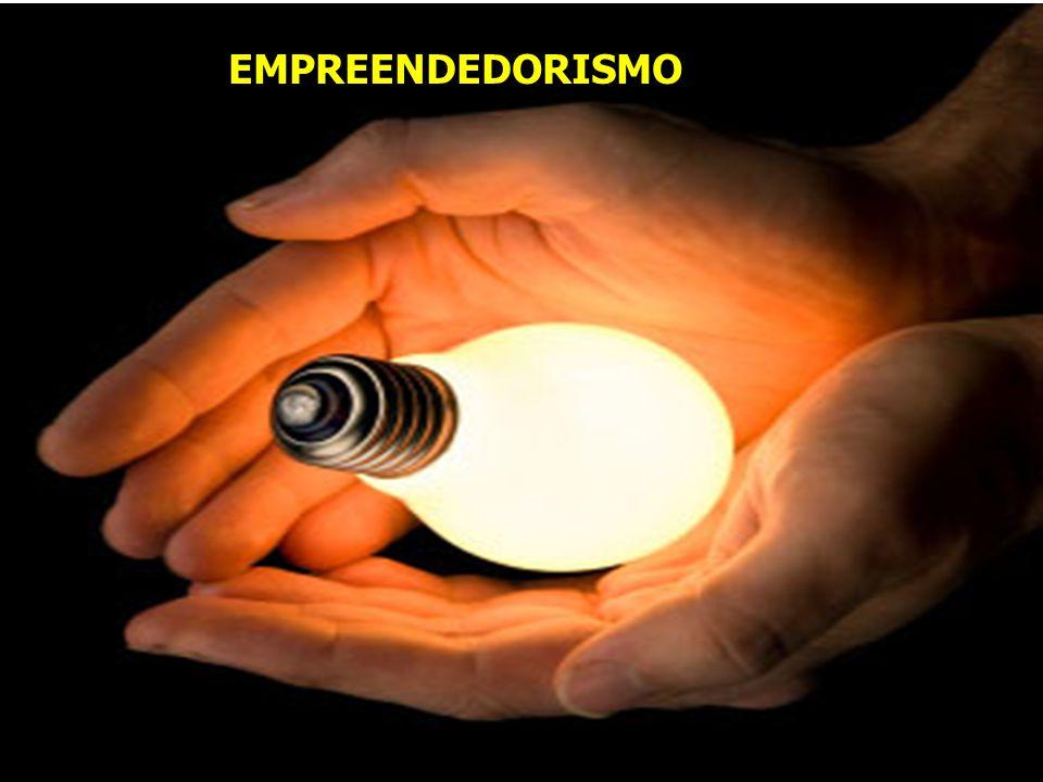 www.nilson.pro.br 39 Liderança e Comunicação