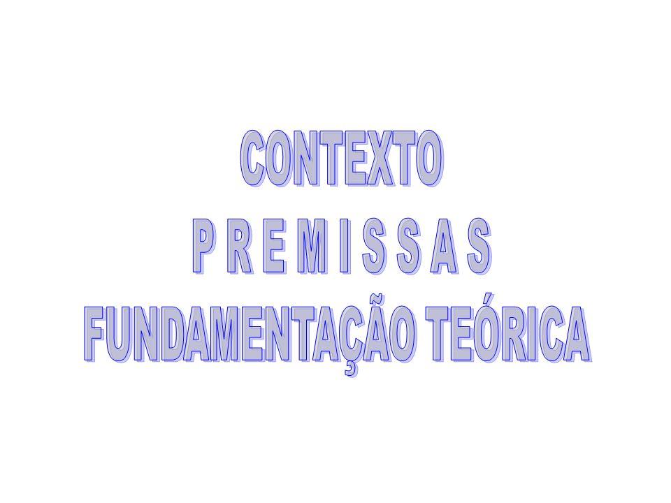 INDIGNAÇÕES •Financiamento •Sistema Nacional de Formação e de Valorização dos Profissionais da Educação Formação inicial de professores somente presencial e em nível superior •Atendimento à educação infantil •Avaliação •Gestão Democrática •Diversidades