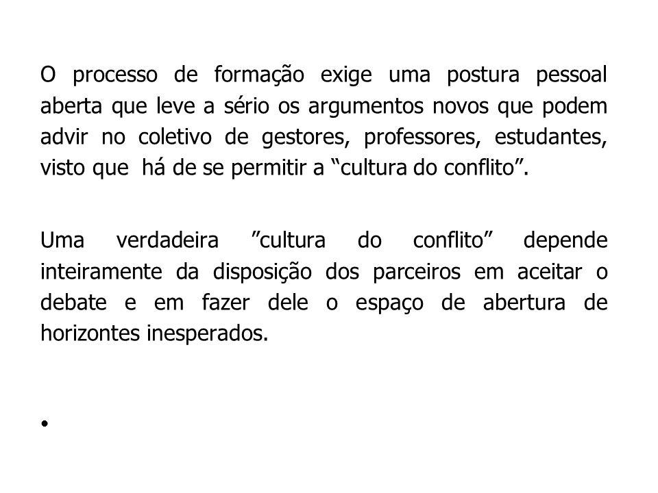 Seção III Do Ensino Fundamental Art.32.
