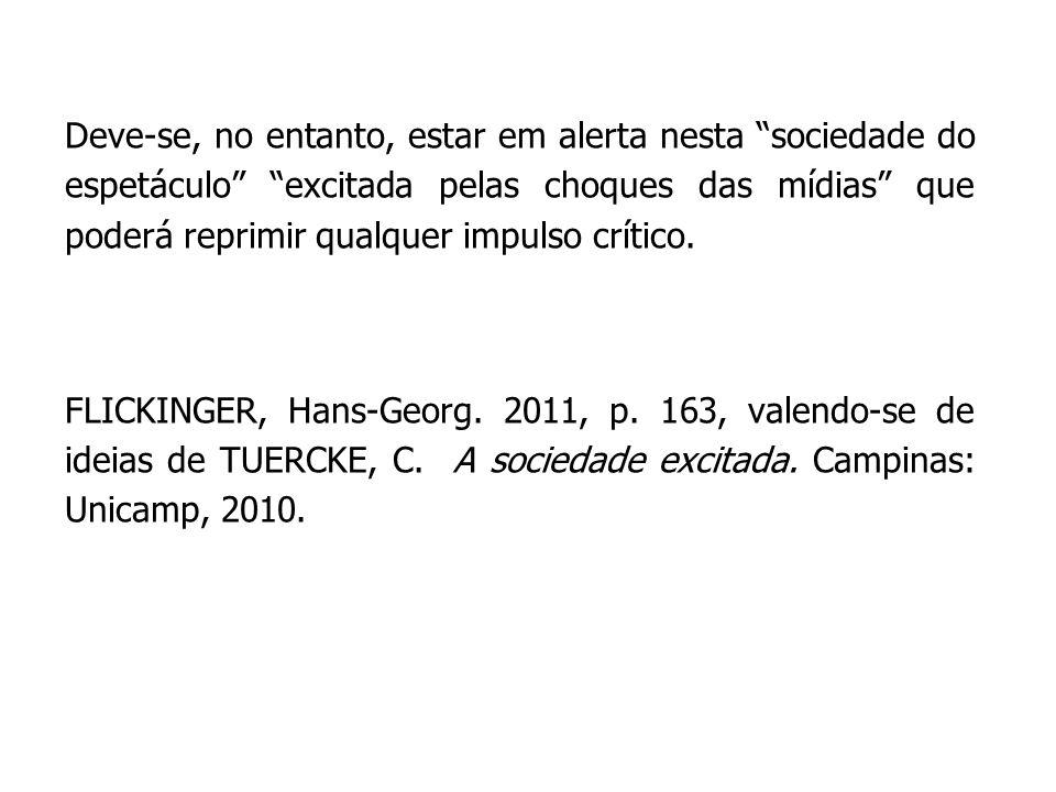 VI – assumir o transporte escolar dos alunos da rede municipal 10 (Inciso acrescido pela Lei no 10.709, de 31-7-2003).
