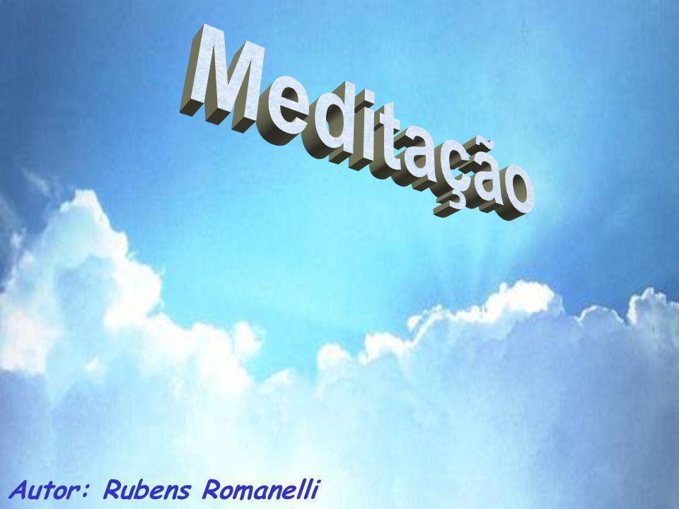 Autor: Rubens Romanelli