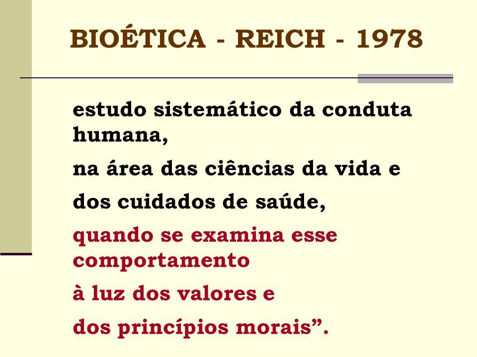 CONFLITO DE INTERESSES rayer@usp.br