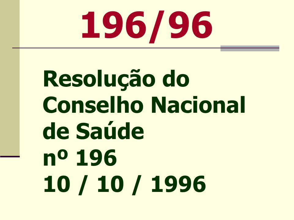 196/96...