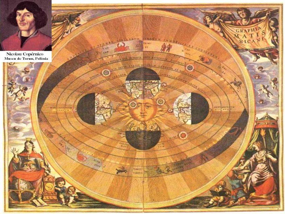 Michelangelo (1475-1564) Capela Sistina ( A criação de Adão )