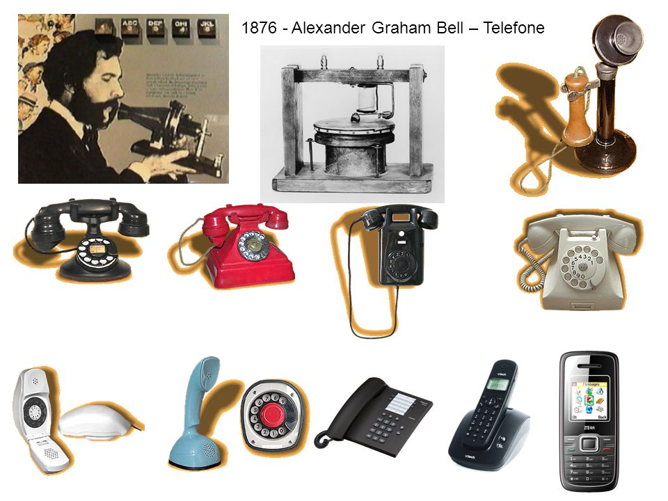1877 – Eadweard Muybridge – inventa a câmara de filmagem
