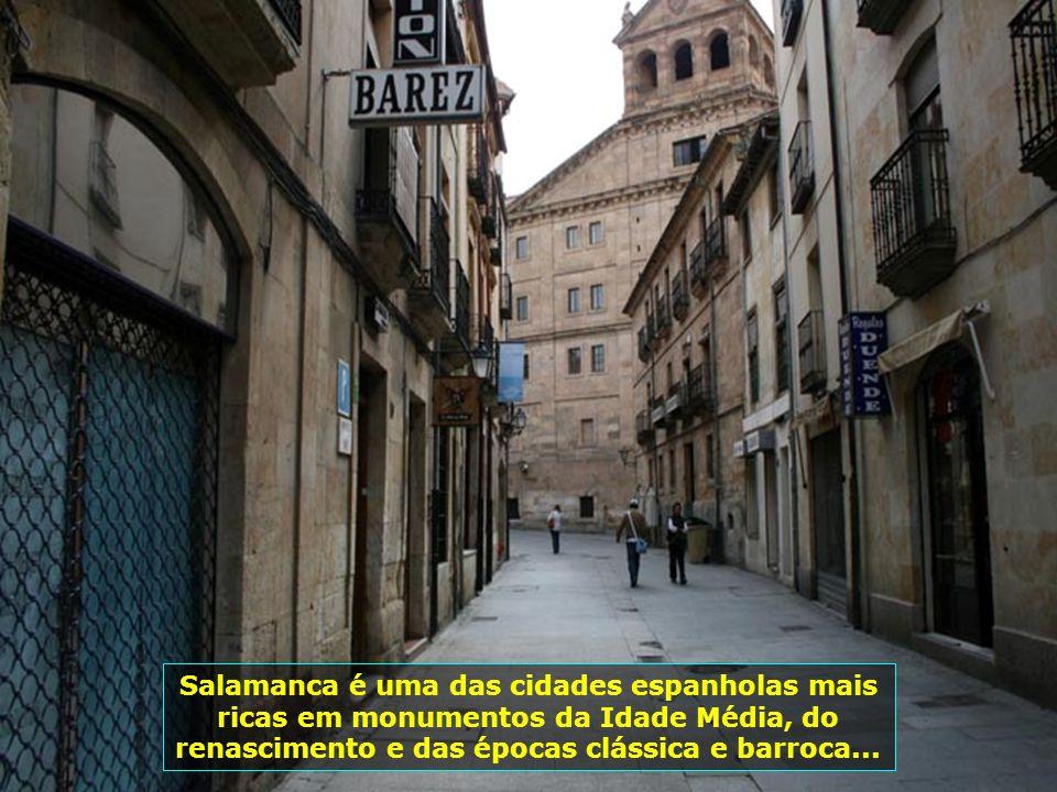 Cidade de aproximadamente 160.000 habitantes detentora de um incalculável patrimônio cultural. São impressionantes suas construções históricas, de arq