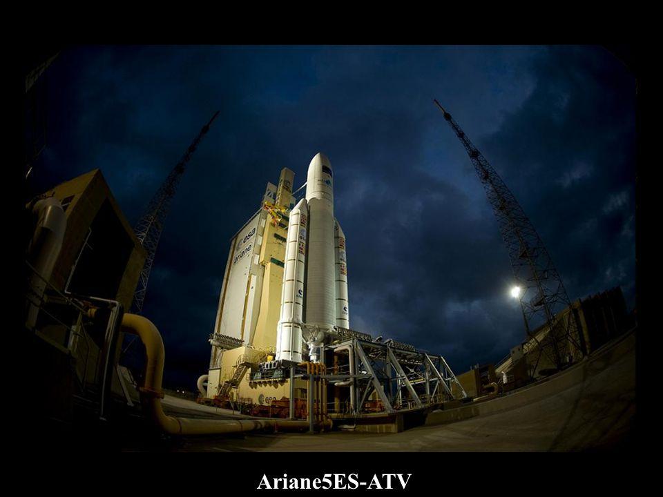 Ariane5ES-ATV