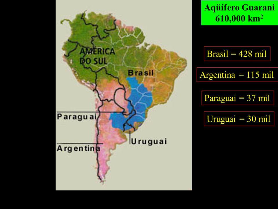 Projeto Econergy – Vale do Rosário (NM 0001rev.