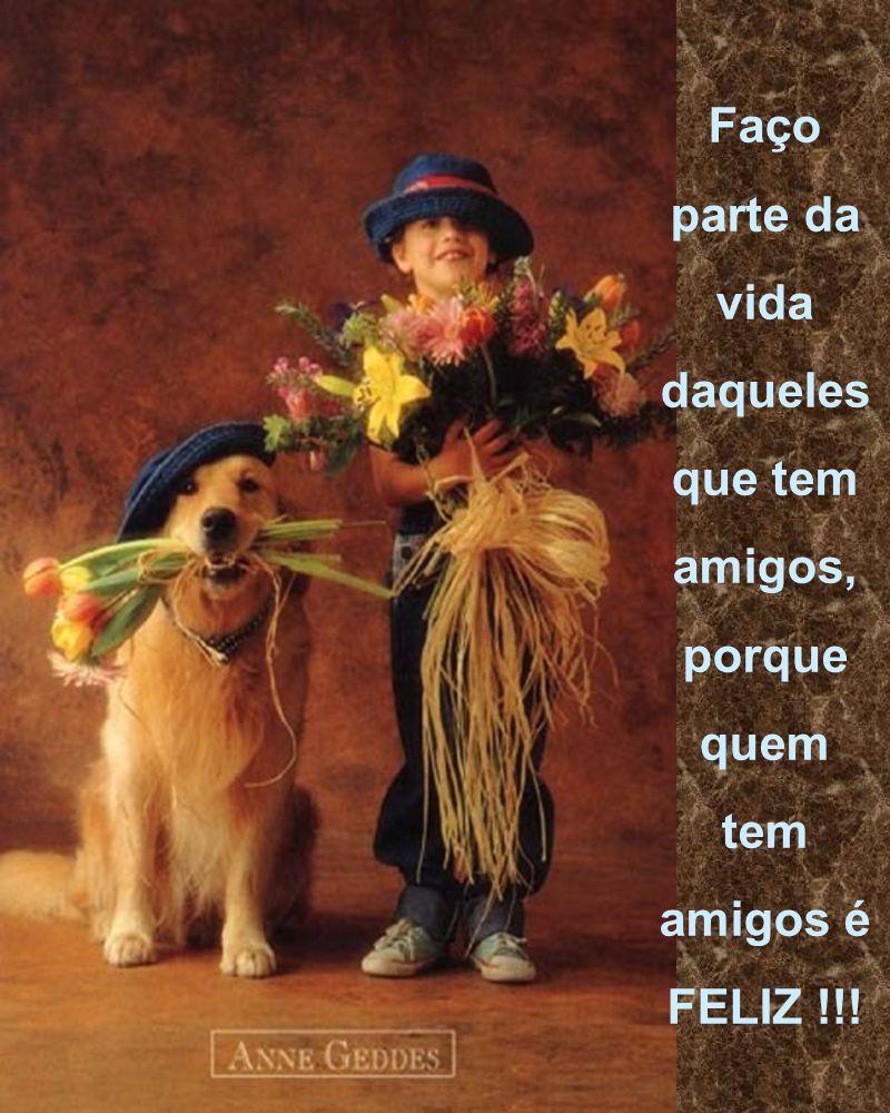 Tenha um ótimo dia !!.E não esqueça: Sorria... Sempre!!.