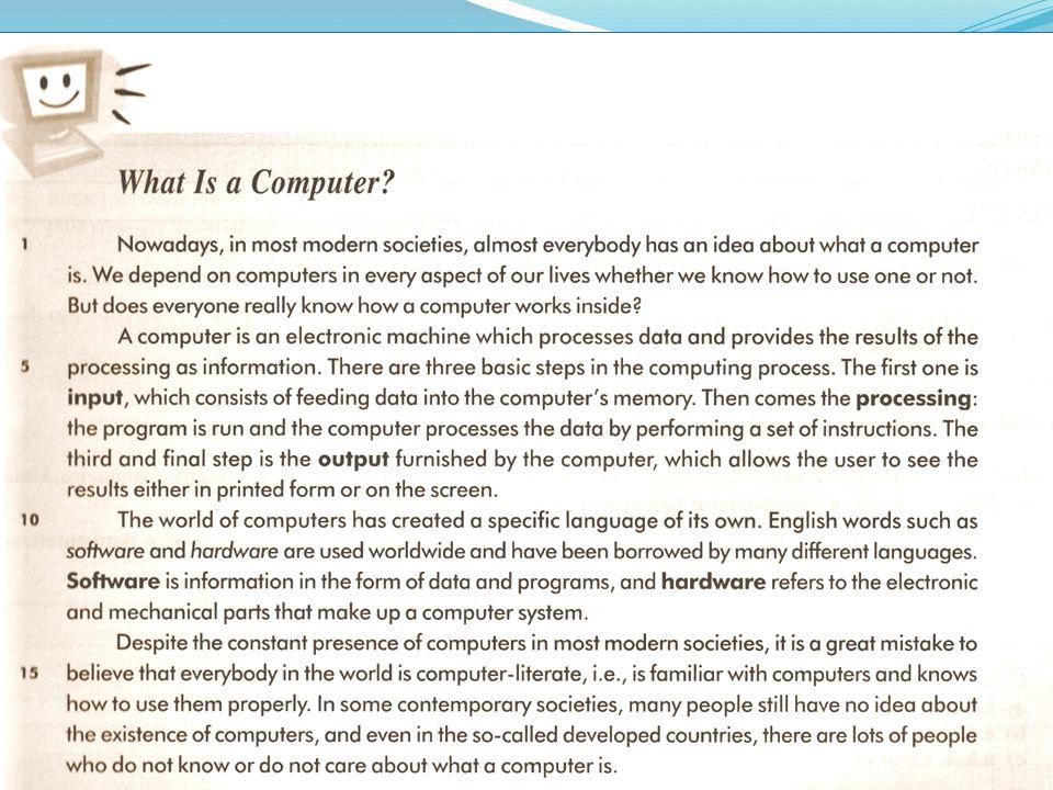 Sabemos que os pronomes substituem ou referem-se a nomes, portanto os pronomes se referem a classe gramatical dos SUBSTANTIVOS.