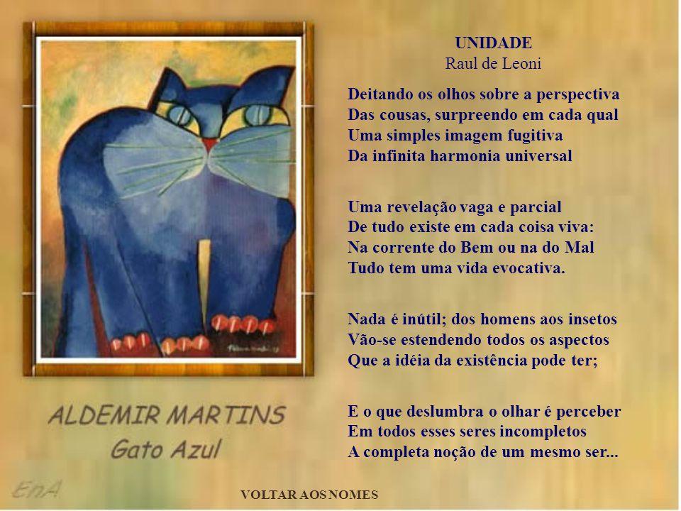 QUADRILHA Carlos Drummond de Andrade João amava Teresa que amava Raimundo que amava Maria que amava Joaquim que amava Lili que não amava ninguém.