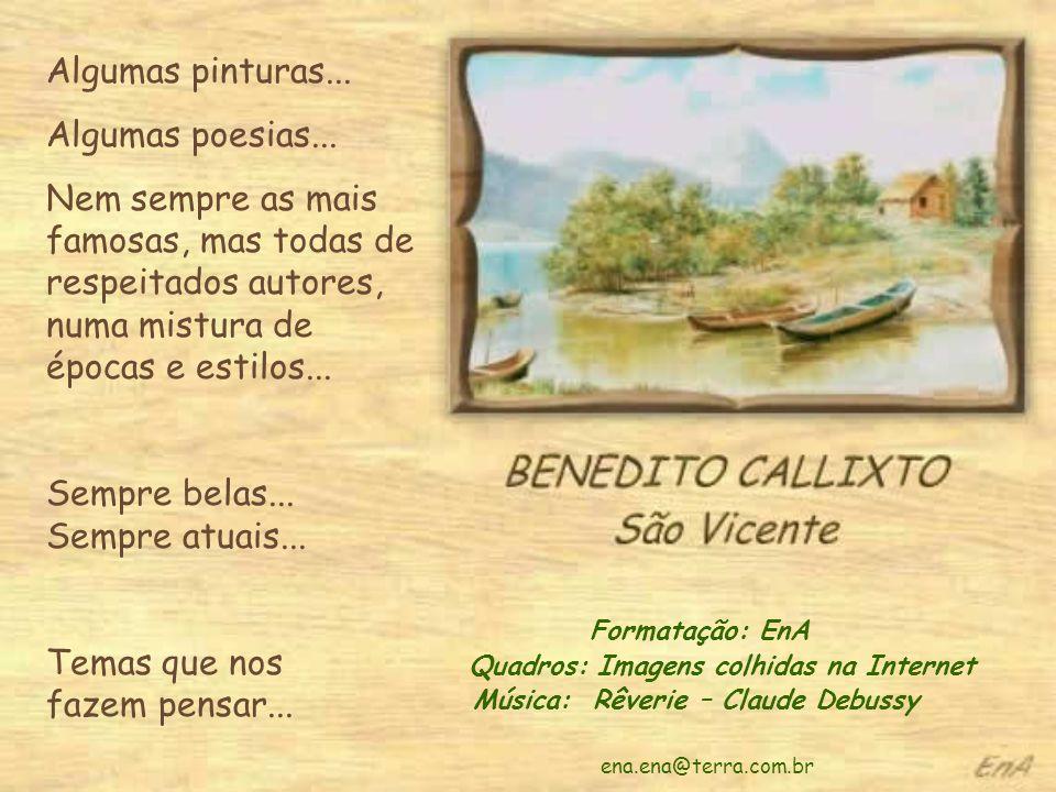 Colaboração: Dr. Aderbal Bergo