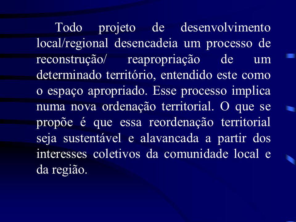 O cluster turístico é : a) forma de maior sucesso, na atualidade de articulação ( integração e interação) de um modelo de gestão de uma destinação turística, suas modalidades de promoção, comercialização, desenvolvimento e cooperação entre os agentes econômicos, culturais, políticos e sociais de um local ou região.