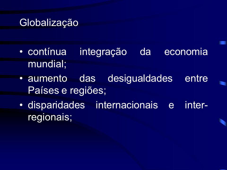 Como formatar um modelo de desenvolvimento regional, gestão estratégica do Turismo
