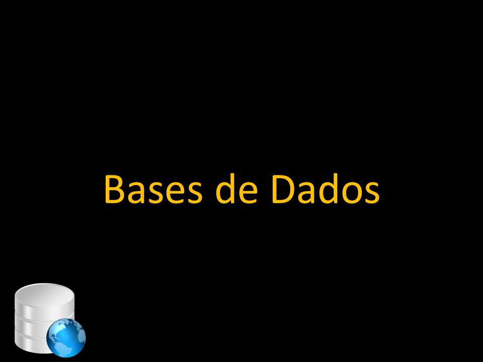 Bases de Dados 42