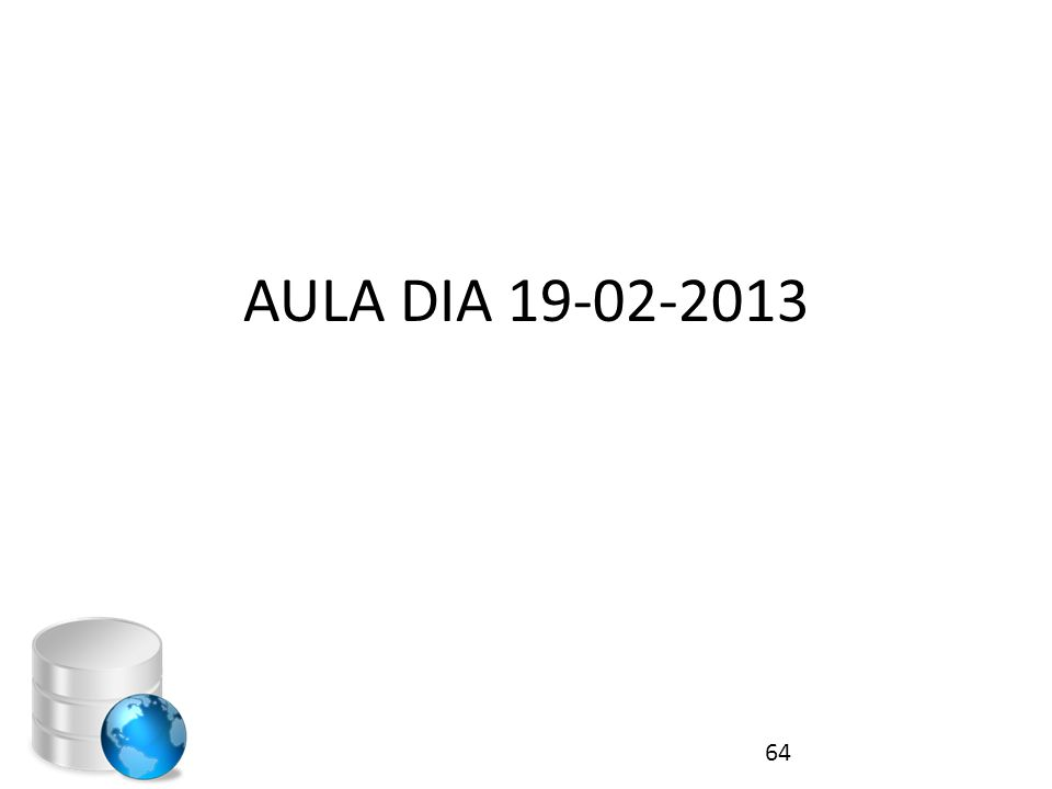 AULA DIA 19-02-2013 64