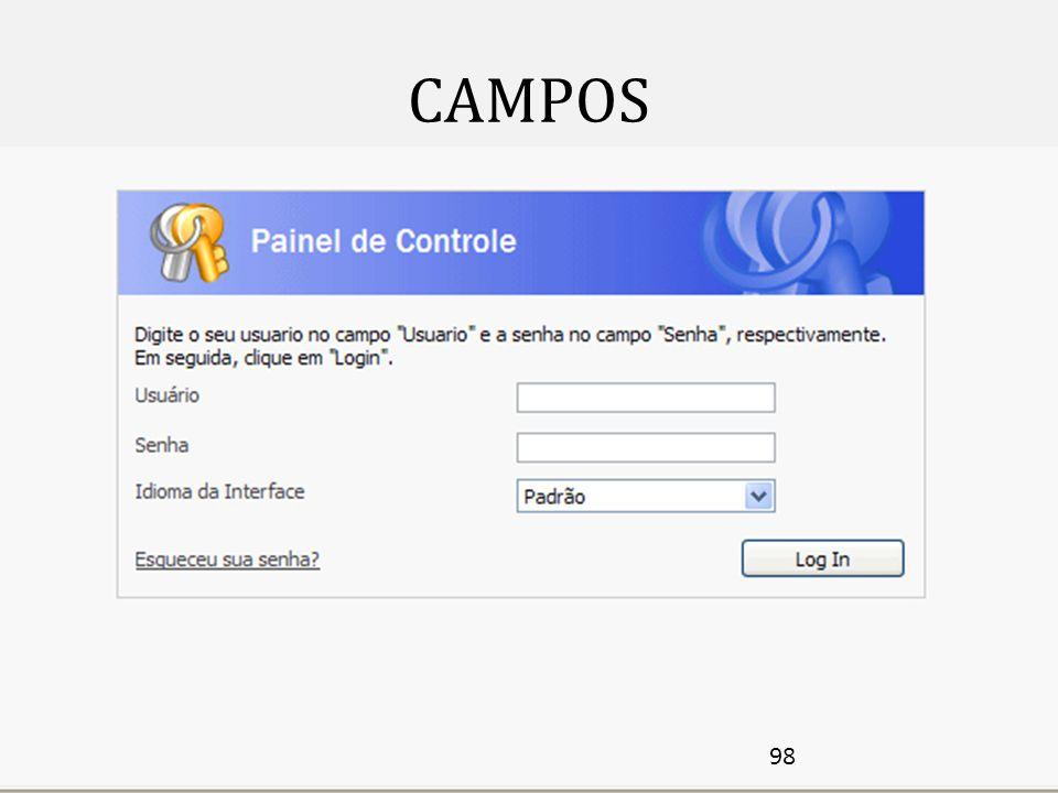 CAMPOS 98