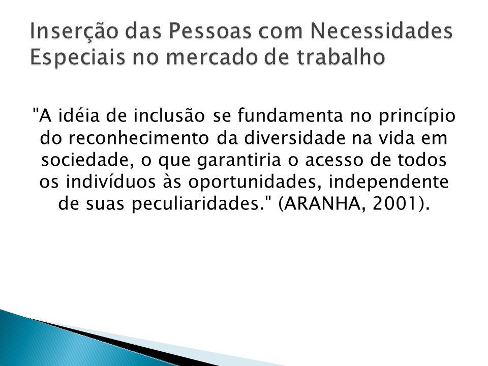  http://www.administradores.com.br/informe-se/artigos/lei-de- cotas-para-pessoas-com-necessidades-especiais-as-dificuldades- de-inclusao-ao-mercado-de-trabalho/35536/.