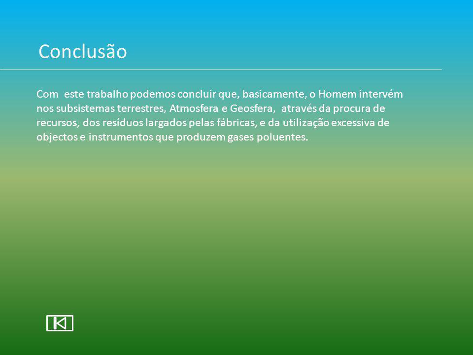 • http://www3.uma.pt/Unidades/Biologia/docs_cad_bolonha/planeta_sust /T13_IC_030408_artigo_poluicao_solos.pdf http://www3.uma.pt/Unidades/Biologia/docs_cad_bolonha/planeta_sust /T13_IC_030408_artigo_poluicao_solos.pdf Netgrafia A pesquisa para a elaboração deste trabalho foi realizada nos seguintes sites: • pt.wikipedia.org • http://www.google.pt/imgres?imgurl=