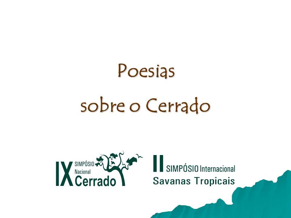 REFERÊNCIA FALEIRO, F.G.; FARIAS NETO, A. L. de (Ed.).