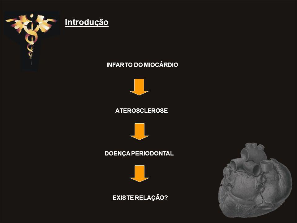 ATEROSCLEROSE É uma doença inflamatória e que cada lesão representa um diferente estágio do processo inflamatório crônico na artéria.