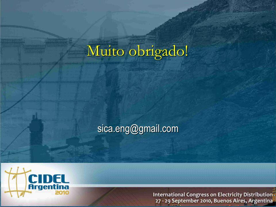 sica.eng@gmail.com Muito obrigado!