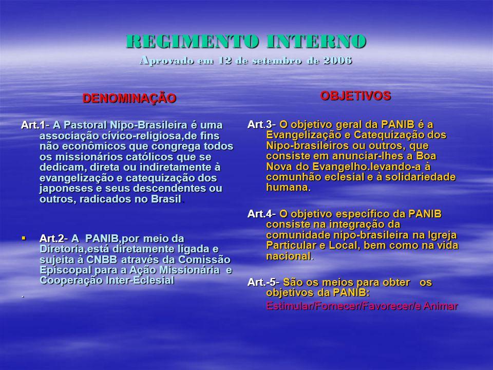 RESUMO DA HISTÓRIA  1885-ABOLIÇÃO DA LEI ÁUREA......O FIM DA ESCRAVATURA  1905-CANCELAMENTO DA IMIGRAÇÃO ITALIANA NO BRASIL  1908-PRIMEIRA IMIGRAÇÃ