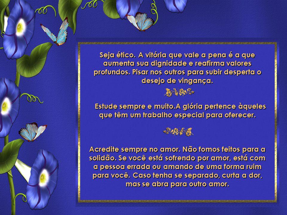 Toques para ser feliz Roberto Shinyashiki Formatação: ©Maristela Ferreira Todos os direitos reservados Seja ético.
