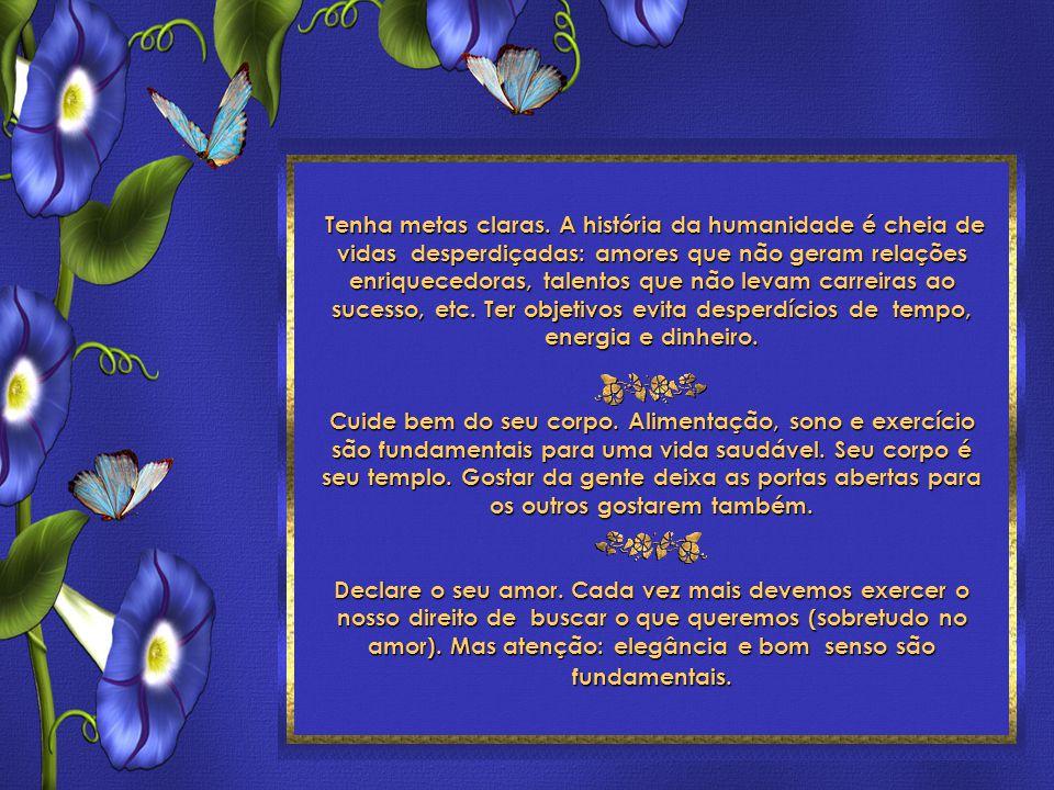 Toques para ser feliz Roberto Shinyashiki Formatação: ©Maristela Ferreira Todos os direitos reservados Seja grato a quem participa de suas conquistas.