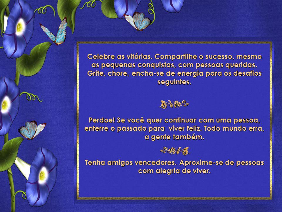 Toques para ser feliz Roberto Shinyashiki Formatação: ©Maristela Ferreira Todos os direitos reservados Tenha um orientador.