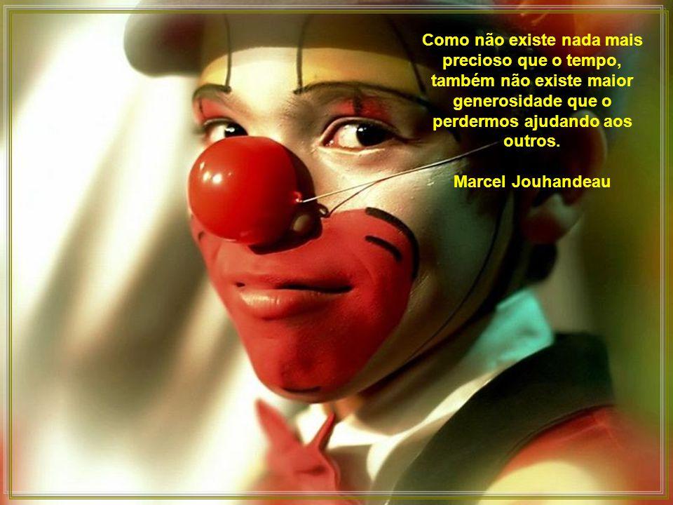 Na vida não existem prêmios nem castigos, somente consequências. Robert Green Ingersoll