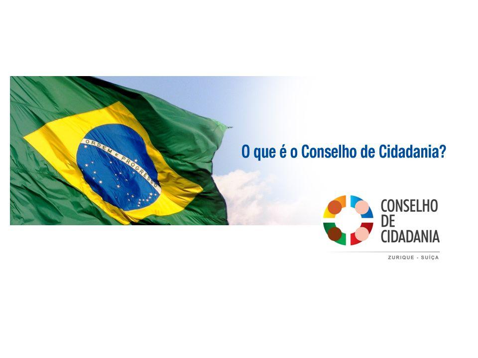 DETALHAMENTO DO ESCOPO Local do Evento: EULACHHALLE WINTERTHUR Data: 20 DE OUTUBRO DE 2013 Hora: 09.00 às 22:00h (Domingo)