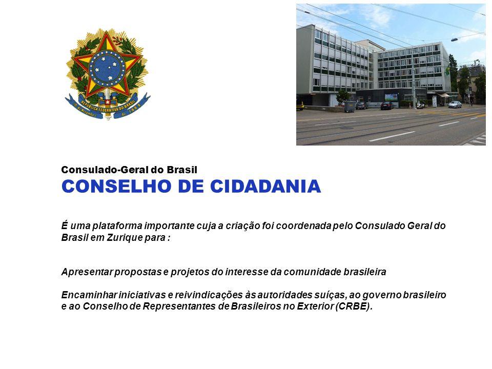 SETORCANDIDATONR DE VOTOS CULTURAL Cand.Eleito: Julio Celso Martins 2115 Supl: Maria Heloisa H.