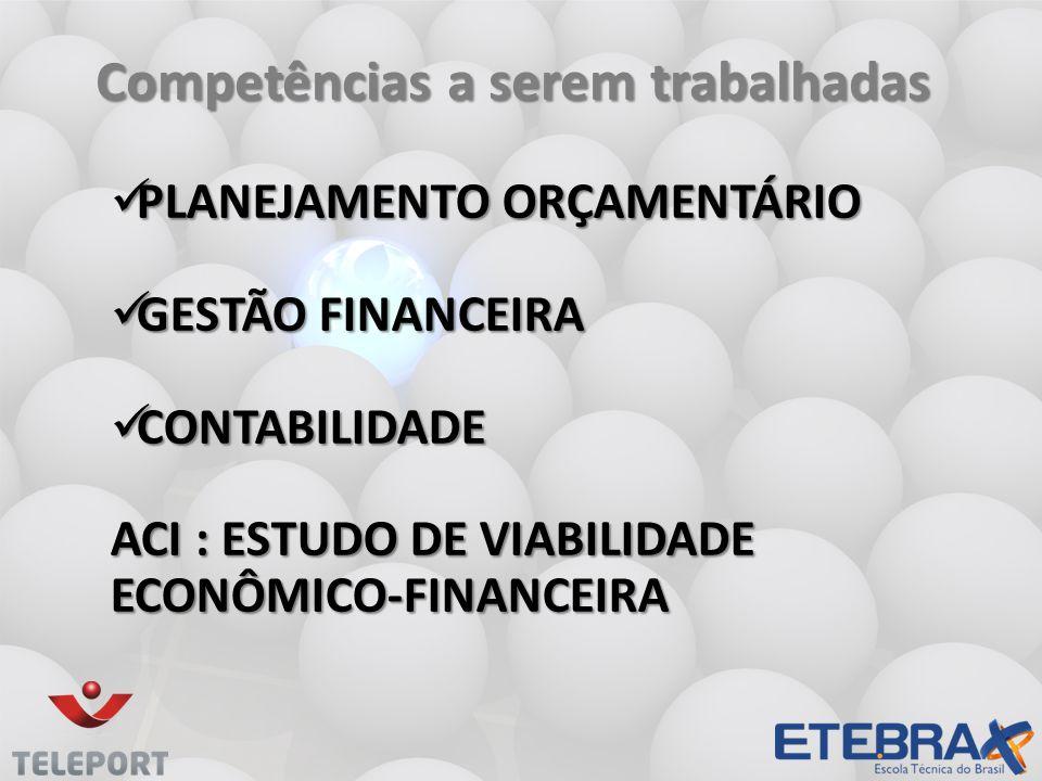 CONTABILIDADE Notas Explicativas •As demonstrações contábeis foram elaboradas de acordo com as práticas contábeis adotadas no Brasil, tomando-se como base a lei n°11.638/2007 e o pronunciamento técnico PME – Contabilidade para pequenas e médias Empresas, emitido pelo comitê de pronunciamentos contábeis - CPC e pelo Conselho Federal de Contabilidade – CFC, Resoluções CFC n° 750/1993, 1.255/2009 e 1.282/2010.