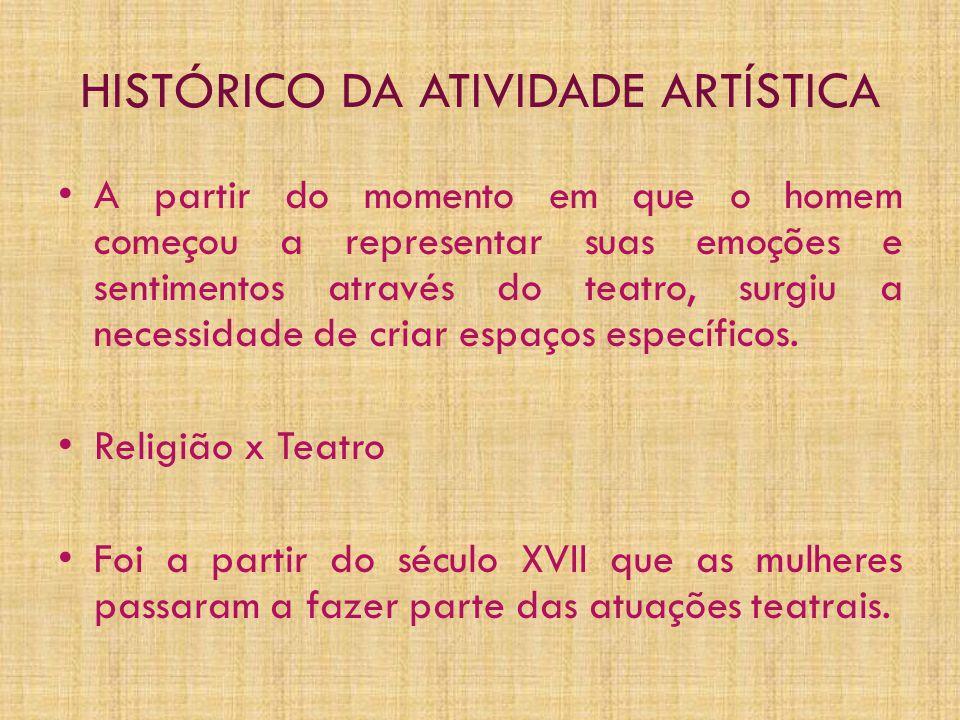 APRECIAÇÃO DA OBRA DE ARTE AUTO DA COMPADECIDA – ARIANO SUASSUNA Peça teatral escrita em 1955 por Ariano Suassuna.