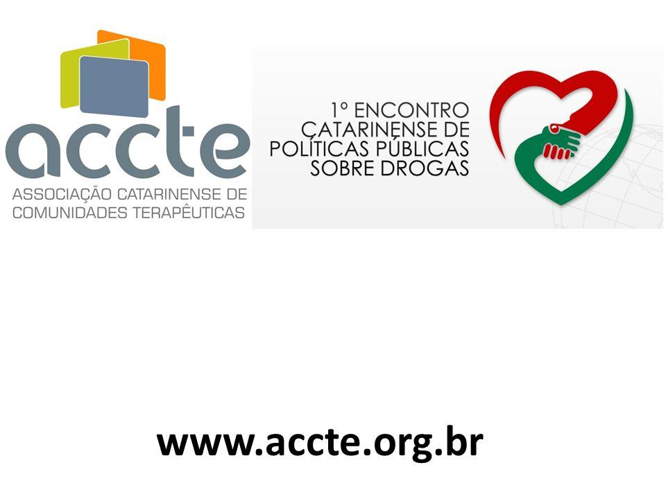 www.accte.org.br