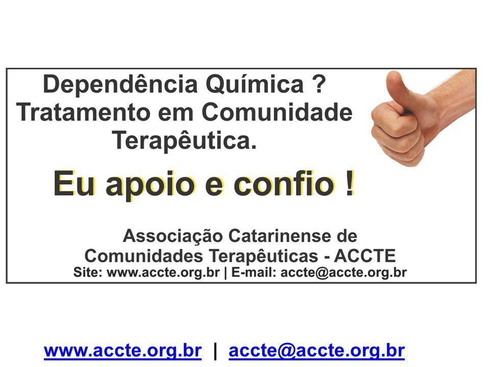 www.accte.org.brwww.accte.org.br | accte@accte.org.braccte@accte.org.br