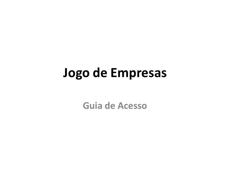 Portal HOLODATA - EAD http://ead.holodata.com.br