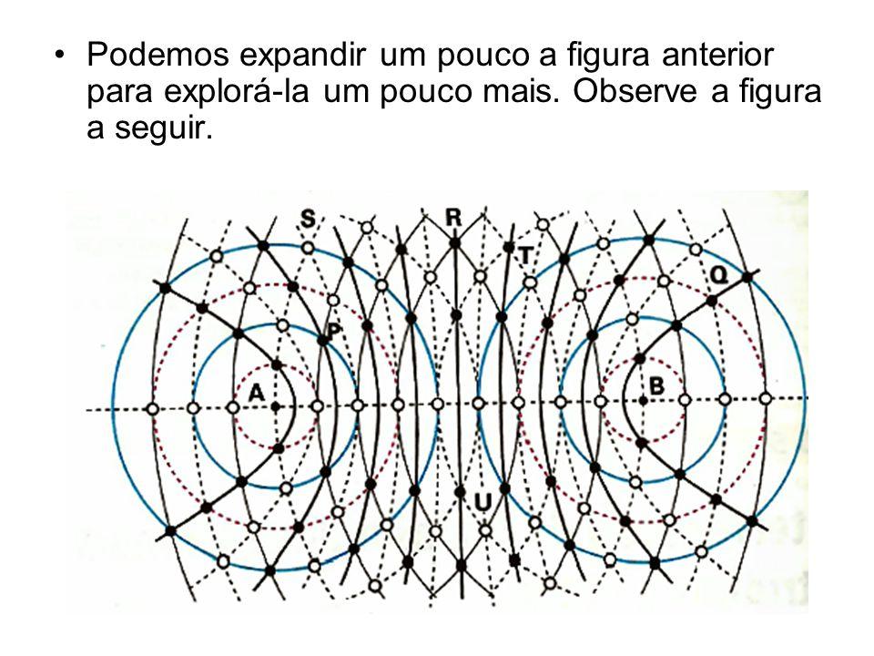 Solução do exercício 1.