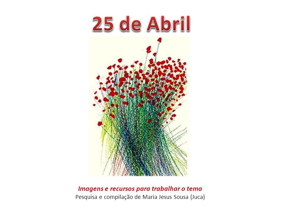 Imagens e recursos para trabalhar o tema Pesquisa e compilação de Maria Jesus Sousa (Juca)