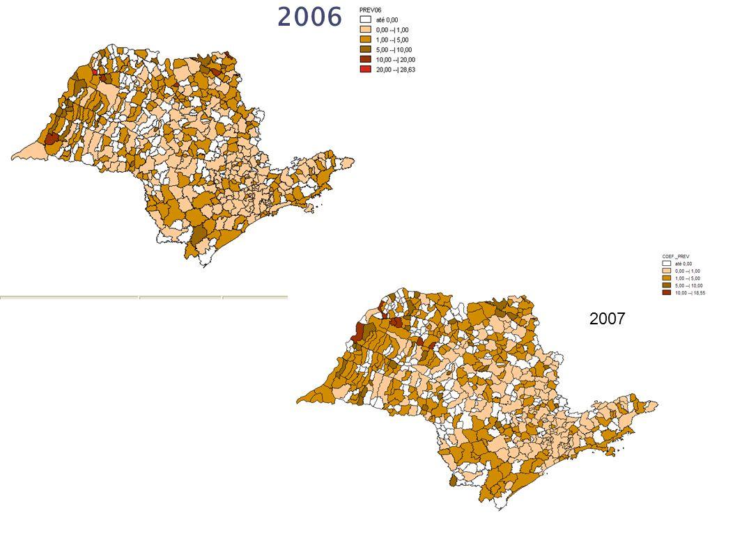 2006 2007