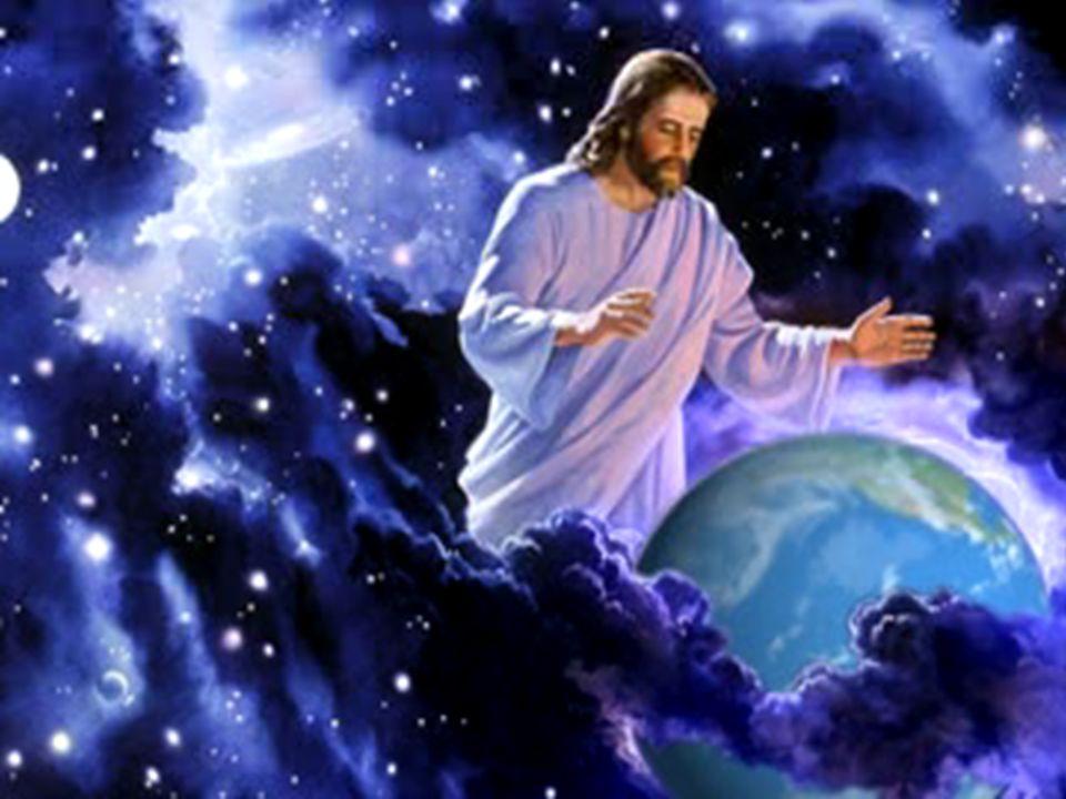 Apocalipse 1:1-3 Revelação Jesus Cristo Deus Pai Mostrar Servos Coisas Breve devem acontecer Revelação Jesus Cristo Deus Pai Mostrar Servos Coisas Breve devem acontecer