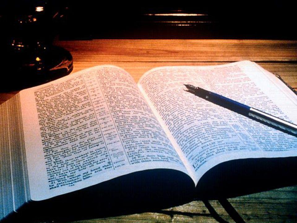 João 1:29 Significado:Significado: CordeiroCordeiro Símbolo:Símbolo: