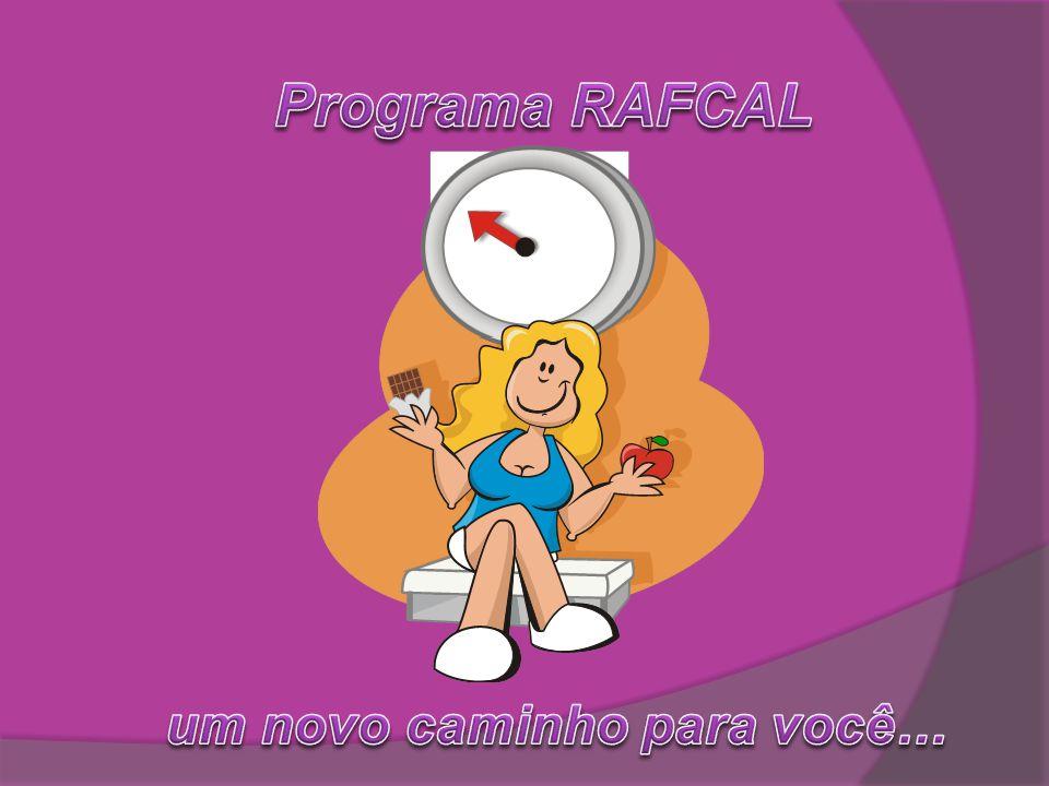 Estima-se que 43% da população adulta do Brasil esteja com massa corpórea superior a considerada normal.